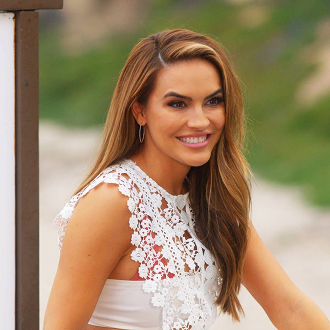 'Selling Sunset''s Chrishell Stause has exciting things in store following her divorce. Stause's divorce may have been perfect timing. Here's why.
