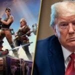 Will U.S. President Donald Trump's executive order affect your favorite videogame? See what Tencent games might be affected.