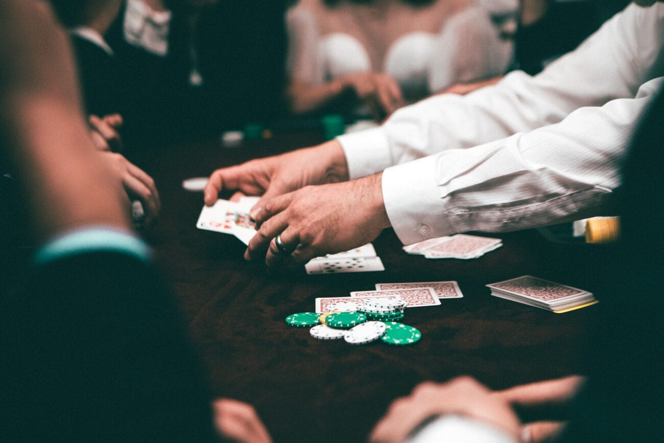 If you are a fan of poker, you will probably like watching movies about it. Here are some Apple TV poker movies to watch.