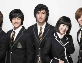 'Boys Over Flowers' has returned in full glory aftering being added to Netflix. Will Netflix revive the show with a second season?