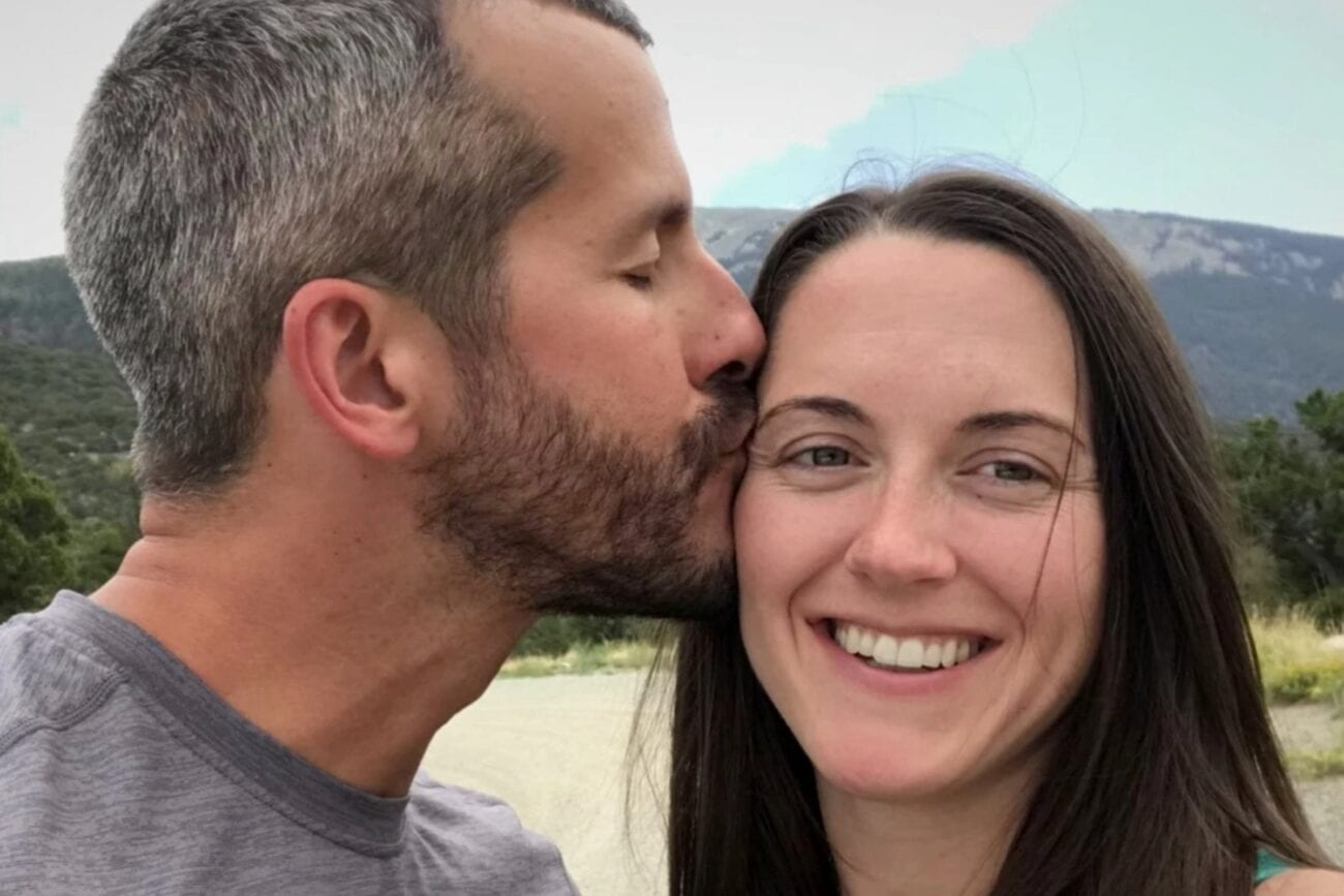Infamous family murderer Chris Watts is also guilty for having an affair. Here's what we know about the case and Watts's girlfriend.