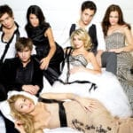 In case you missed the biggest TV series in the last decade, we will talk about it. Let's discuss 'Gossip Girl' – xoxo!