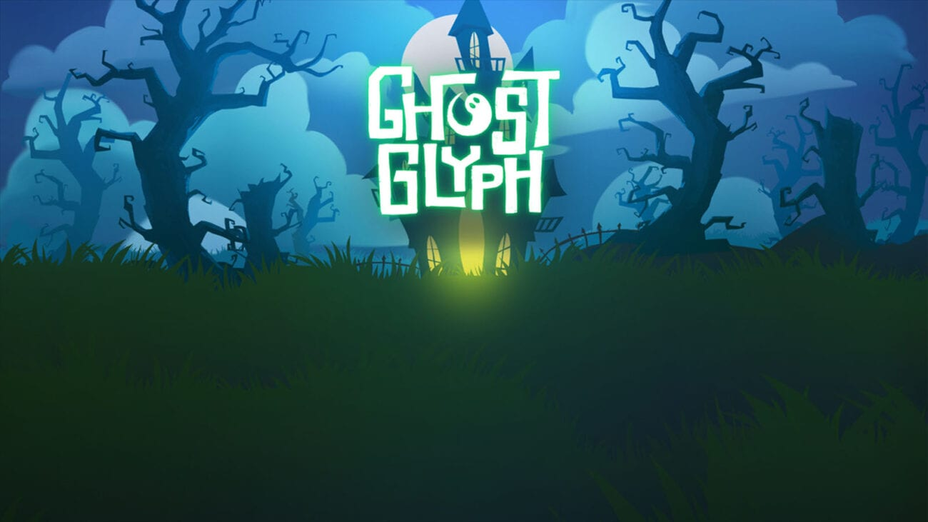 If you're looking for a Halloween themed game then perhaps one of these spooky slots are what you're needing.