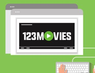 If you're searching for new movies to watch online, look no further. Here are some great new movies available to check out on 123movies today.
