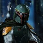 """'The Mandalorian' continues to make us ask – what is """"the way""""? Boba Fett was the first Mandalorian we knew, but is he a true Mandalorian?"""