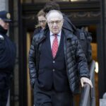 Alan Dershowitz was referenced in Ghislaine Maxwell's 2016 deposition, but he wants his name unredacted; here's why.