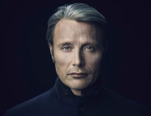 It's official! 'Hannibal' actor Mads Mikkelsen is set to join the 'Fantastic Beasts' franchise. Here's everything you need to know.