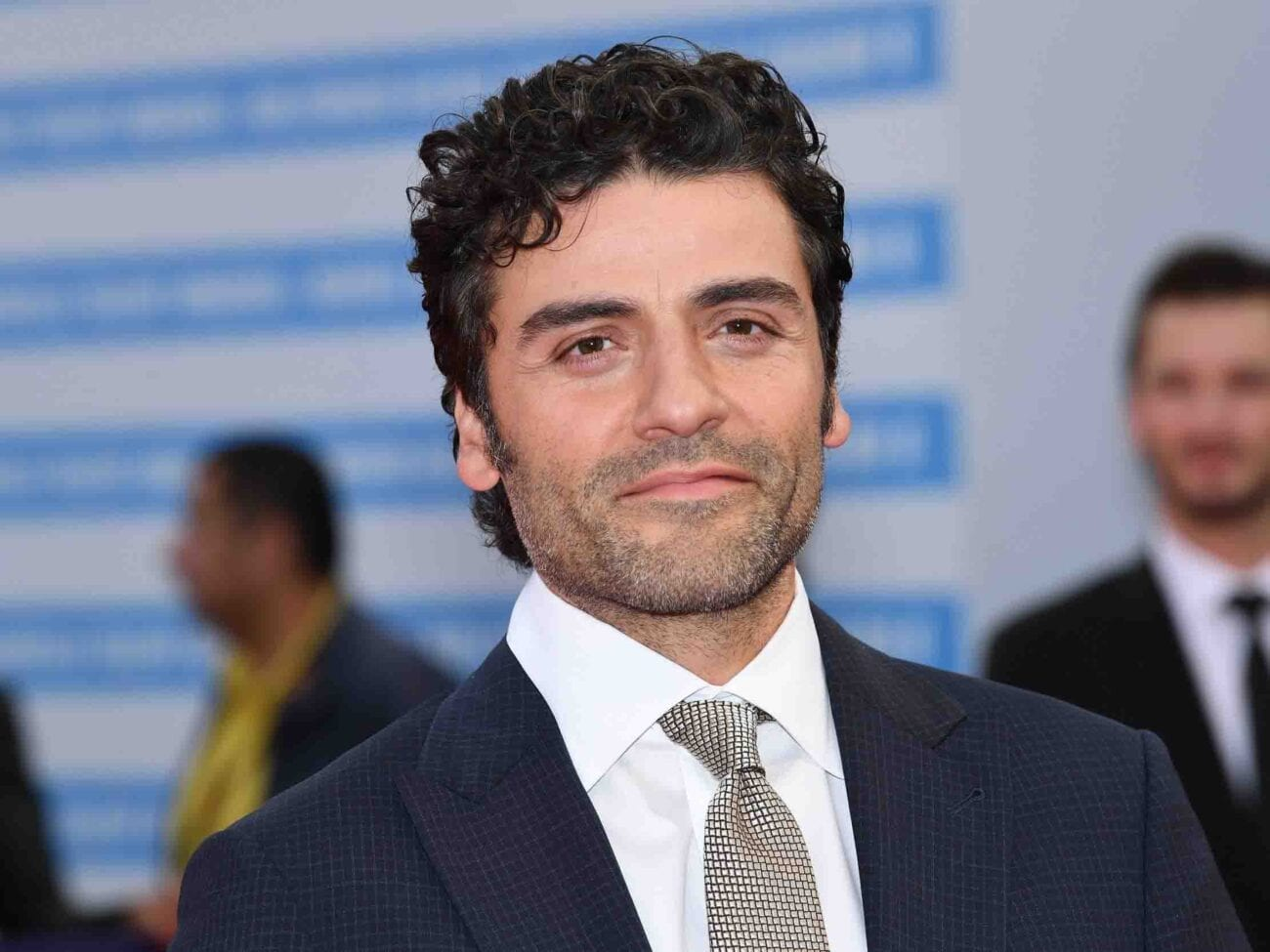 Oscar Isaac made it big in the new 'Star Wars' trilogy, but what's next for him? Here's what we know about his role in 'Moon Knight'.