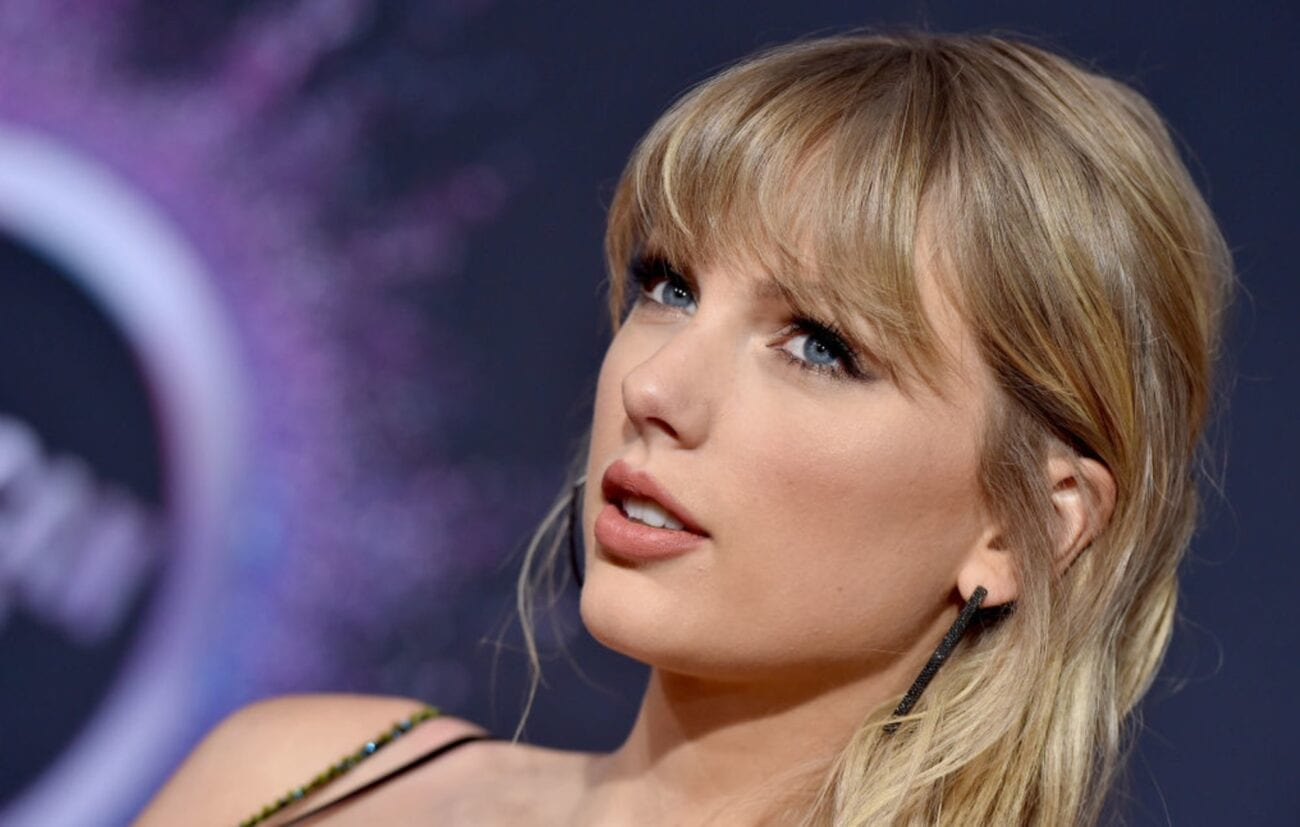 Taylor Swift has been very vocal about the exploitative policy of a record label owning her albums. Here's what's happening.