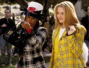 Nostalgic for a time when everything seemed much simpler? Let's throw it back a couple decades as we revisit some of the best 2000's fashion trends.
