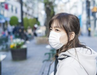 Japan has a high suicide rate. Find out whether suicide is a more common cause of death than coronavirus.
