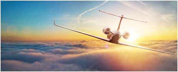 As the aviation industry begins to return to normal, the latest news indicates a rise in the popularity of private jets. Will this trend continue?