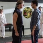 We've been starved for more 'Cobra Kai' content for over a year now. Here's the latest teaser for the upcoming season 3.