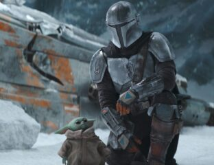 The 'Star Wars' universe on Disney+ is growing. But will these spinoffs ruin 'The Mandalorian' timeline? Take a look at the latest storylines.
