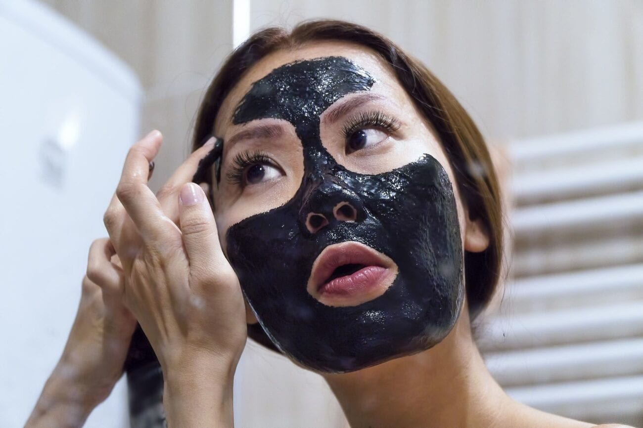 Face masks can be a great way to relax & refresh your skin. Here are some face mask recipes for a variety of needs and skin types.