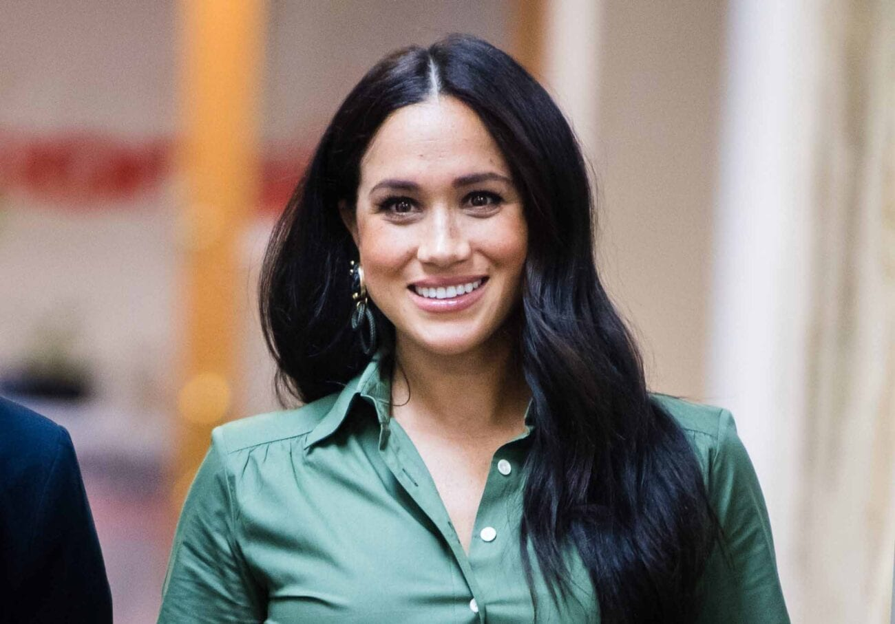 It was big news when Meghan Markle first sued the paparazzi for taking her photo. The case is now closed; here's what happened.