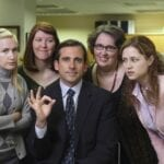 'The Office' & 'Parks and Recreation' are so dang quotable we made a quiz to test your devotion to these legendary workplace comedies. Enjoy!