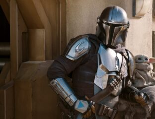 From 'Game of Thrones' to 'Narcos,' Pedro Pascal has had some pretty killer roles. Get to know the actor who plays the Mandalorian.