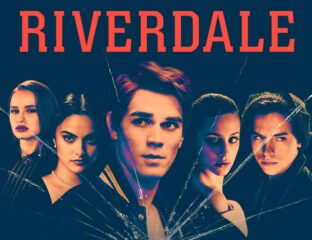 Get your limo ready because 'Riverdale' has invited us to their senior prom in season 5. Check out the latest teaser images.