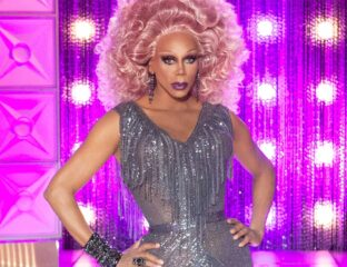Get ready to cinch and tuck as 'RuPaul's Drag Race' starts another fabulous year. Check out the