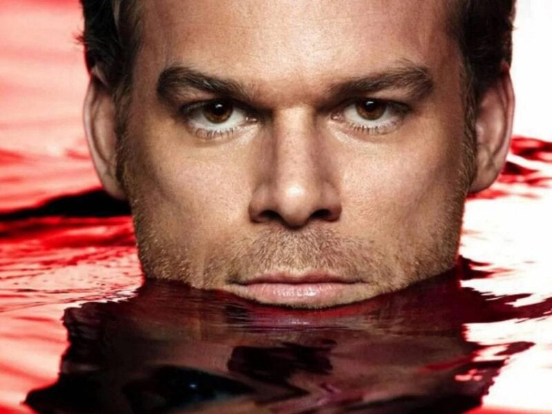 'Dexter' fans: listen up! Michael C. Hall is to reprise his role for the next season. Here's everything we know about the exciting TV show reboot so far.
