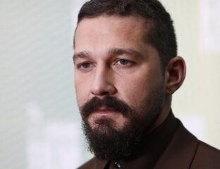 Shia Labeouf has been accused by his ex girlfriend as being abusive during their relationship. Here's what we know about the situation.