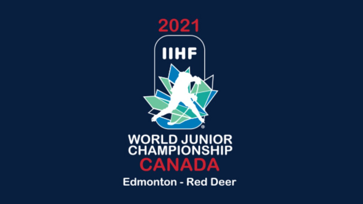 It's time to watch the 2021 World Juniors. Discover how to live stream the hockey championship for free online.